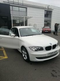 EXCELLENT CONDITION and FULL BMW SERVICE HISTORY