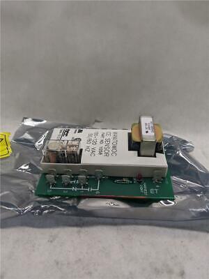 Manitowoc Ice Machine 76-2376-3 Unitized Sensor Assy