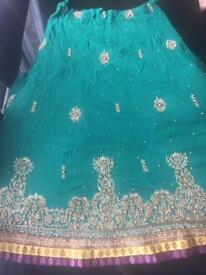 Asian Lengha|| based in brum