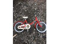 Old rare bikes OFFERS!!