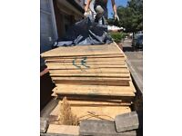 Plywood 18mm
