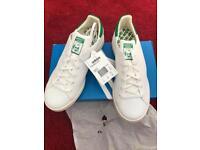 Adidas Stan Smith OG Primeknit (Size 7)