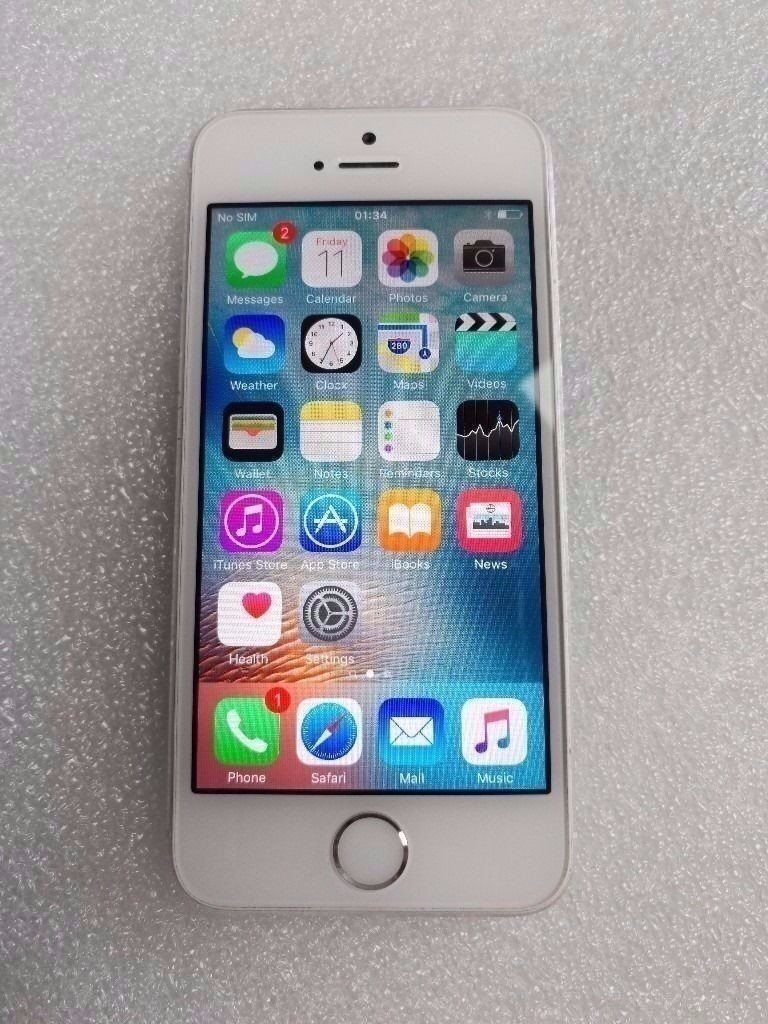 APPLE IPHONE 5S 16GB UNLOCKED WITH RECEIPTin Coventry, West MidlandsGumtree - APPLE IPHONE 5S 16GB OPEN TO ALL NETWORKS GOLD IN COLOUR USED HENCE HAS MARKS COLLECTION FROM QUINTON PARK IN CHEYLESMORE RECEIPT WILL BE PROVIDED TEL 02476 501446 MANY THANKS