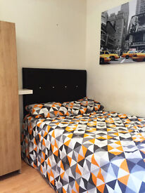 3 BED STUDENT HOUSE ONLY 68 PPPW **** NO SUMMER RETAINER **** 5 MIN WALK TO LEICESTER UNIVERSITY
