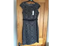 Dress from Next size 12