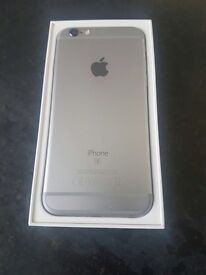 iPhone 6s 16gb boxed 02