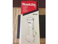 Makita Torch - Brand New