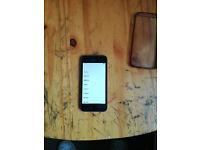 Iphone 5 SE 16 Gb Desimlock