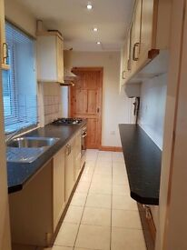Stunning 2 Bedroom House available now!!!