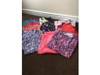 Size 18 Women's Clothes Bundle
