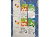 Rio 2016 Paralympic Opening Ceremony, Athletics and Cycling Track tickets