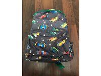 Mini Boden Back Pack / Rucksack / Bag