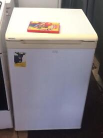 Beko small fridge
