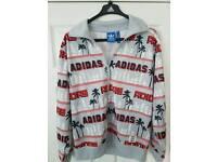 Adidas originals stormzy jacket