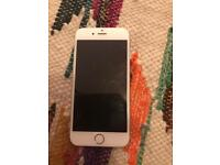 iPhone 6 16gb with EE network