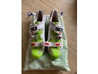Sido ergo 3 cycling shoes
