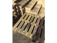 Wood/wooden pallet/burner/fire wood...free