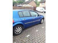 For sale Renault Megan