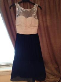 Gorgeous little mistress dress