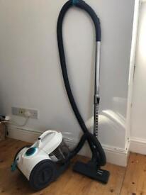Vax lightweight - pet edition - vacuum/ hoover