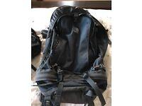 Karrimor 65l backpack
