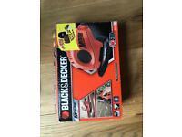 Black & Decker Mouse sander