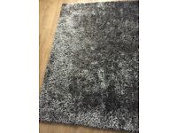 Thick pile rug for sale