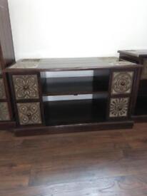 Furniture set BARGIN! £49