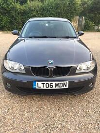 BMW 1.8sport