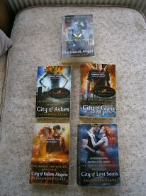 Over 30 TEENAGE GIRLS BOOKS MAINLY ALL PAPERBACK NOVELS