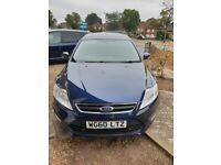 Ford Mondeo 2.0 TDCI 2011 - Low Price