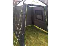 Outdoor Revolution Outhouse Handi XL