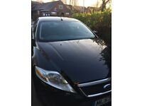 Ford Mondeo - Excellent condition