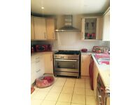 Home swap large 3 bed new build