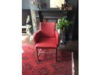 Kitsch Chair/armchair for sale