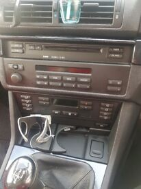 Whaiting for sell 520i e39