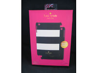 KATE SPADE SNAP ON IPAD MINI COVERS
