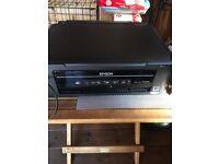 For sale epson printer
