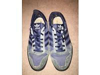 Adidas Marathon 80s size 10