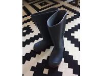 Muddy Puddles Childs' Wellies BNWT