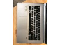 Acer Aspire S3 - 392 Ultrabook