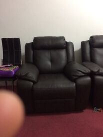 Gurniture for Sale