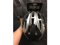 Cycling adult helmet