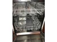 Bosh Dishwasher for sale
