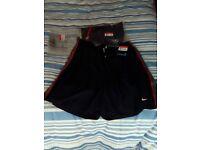 Nike shorts mens size medium BNWT