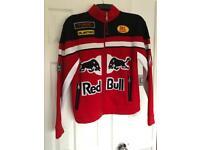 Red Bull Top