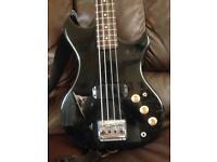 Westone Thunder 1A Bass Guitar