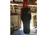 Lonsdale Professional 40KG Uppercut Boxing Training Bag *BRAND NEW*