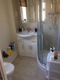 Rare opportunity to rent an amazing two bedroom spacious apartment Uxbridge