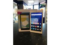 "Alcatel Pixi 4 7"" Android Tablet NEW"